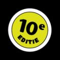 button-10e-01-150x150